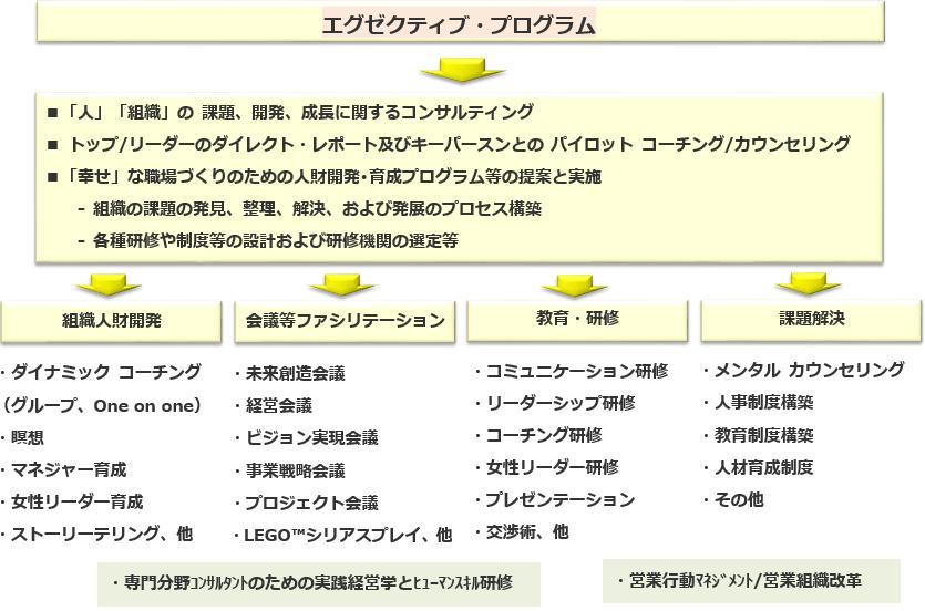 service_gaiyo_2