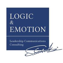 logic&emotion