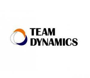 team-dynamics